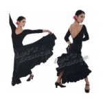 Flamenco Damen