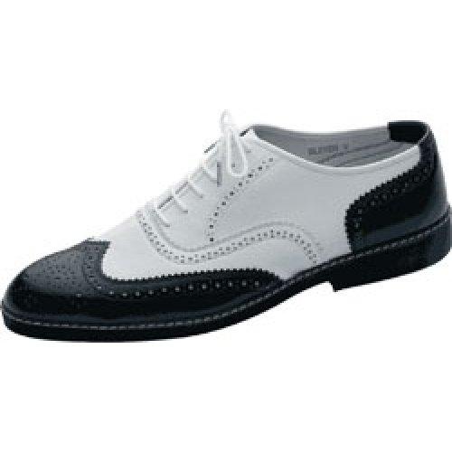 san francisco a9ee4 bb0ec BLEYER 8333 Lindy Hop / Swing / Rock´n´Roll Schuhe