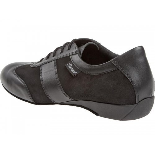 DIAMANT Herren TanzschuhBallroom Sneaker 123 225 070