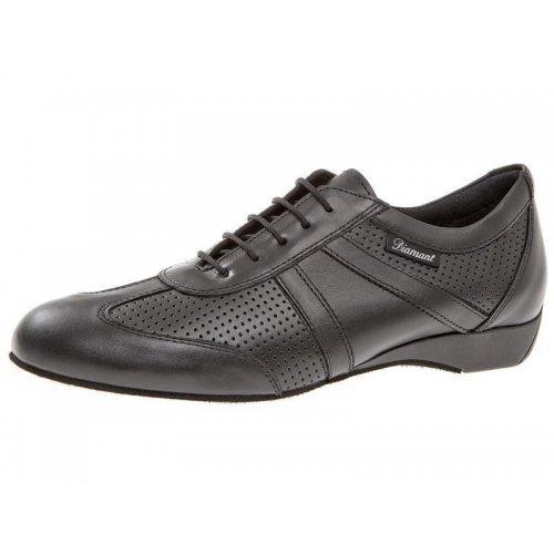DIAMANT Herren TanzschuhBallroom Sneaker 133 225 042