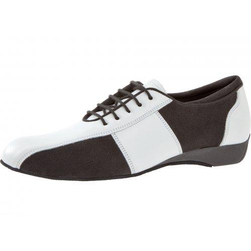 DIAMANT Herren TanzschuhBallroom Sneaker 143 225 378