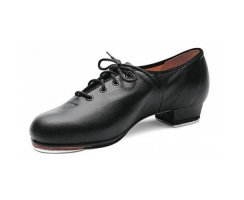 BLOCH Jazz Tap Men S0301M