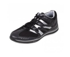 BLOCH S0924 Dancesneaker Graphite