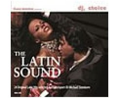 CASA MUSICA PRESENTS: The Latin Sound