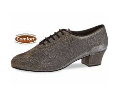 DIAMANT Damertrainerschuh 093-034-509-A