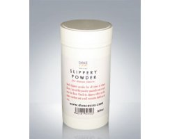 DanceCos Slippery Powder Antirutschpulver / Streupulver