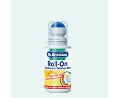 Dr. Beckmann Roll-On Fleckenroller