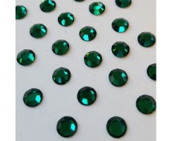 Emerald Diamante