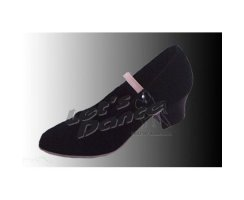 FREED OF LONDON Damen Tanzschuhe CCC/C