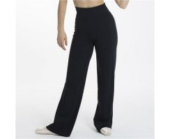 INTERMEZZO 5278 Jazzpants Unisex
