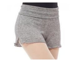 INTERMEZZO Hot Pants 5213 versch. Farben