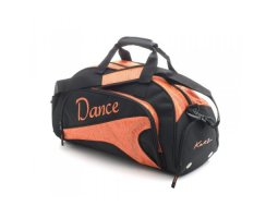 KATZ Sport/Balletttasche KB-88 orange