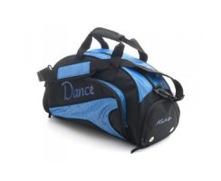 KATZ Sport/Balletttasche KB-90 Royal Blau