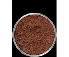 KRYOLAN Body Make Up Powder Bronze 15g