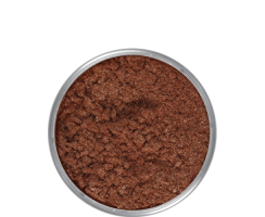KRYOLAN Body Make Up Powder Bronze