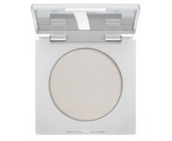 KRYOLAN Eye Shadow Compact 5330