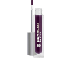 KRYOLAN Lip Satin