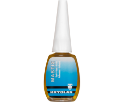 KRYOLAN Mastix 12ML