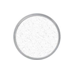 KRYOLAN Transparent Powder