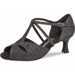 DIAMANT Damen Lateinsandalette 182-077-511 7 = 40/41 EU