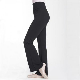 INTERMEZZO 5269 Jazzpants L