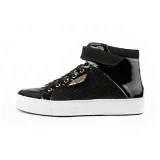 PORTDANCE Dancesneaker PDHH001