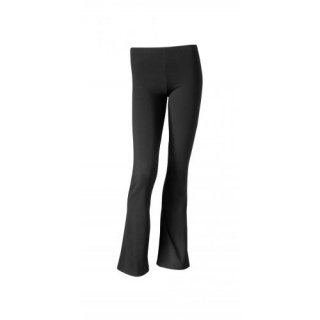 LE PAPILLON PA3044 Jazz Pants